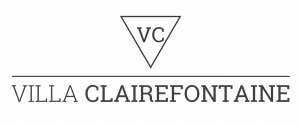 Villa Clairefontaine